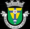 Junta de Freguesia de Albergaria-a-Velha e Valmaior
