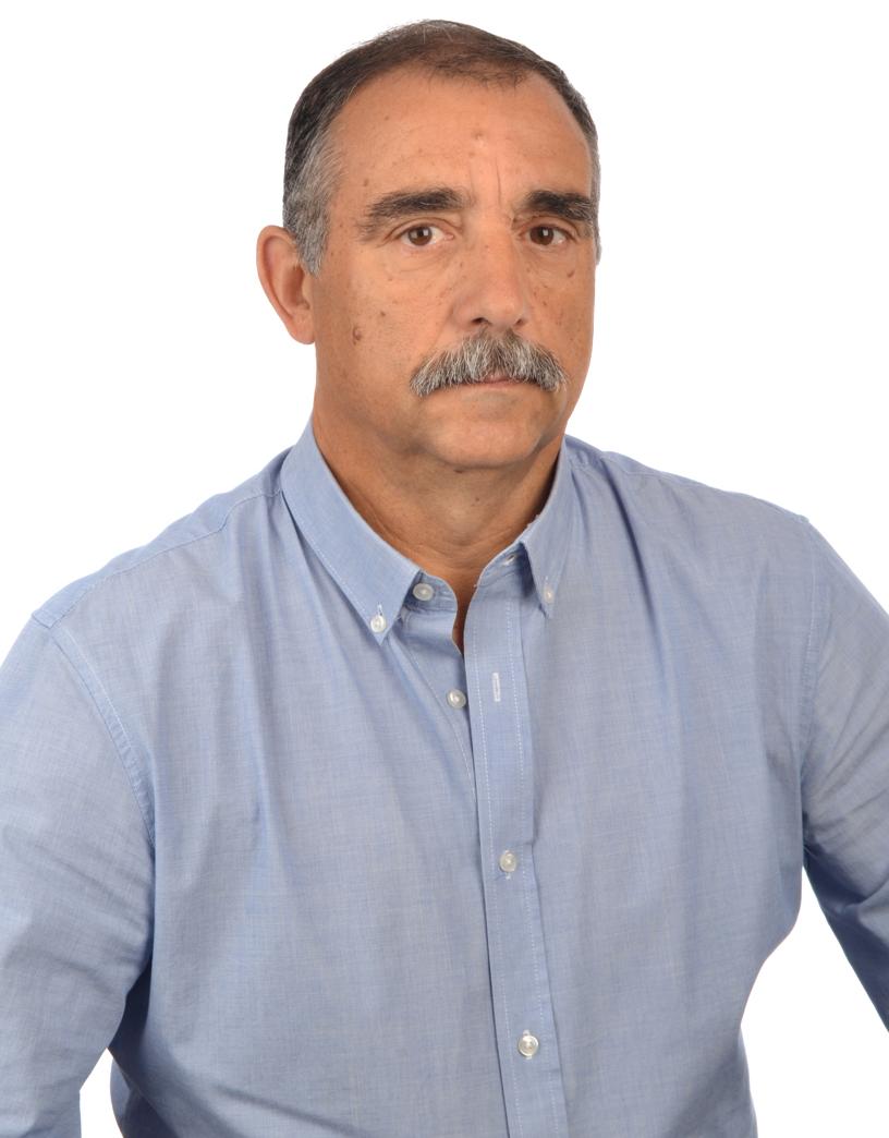 Fernando Chalo